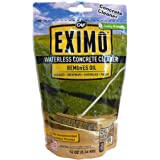 EXIMO® Waterless Concrete Cleaner - 12oz.