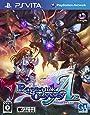 ラグナロク オデッセイ エース - PS Vita