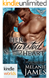 Paranormal Dating Agency: Her Twisted Heart (Kindle Worlds Novella) (Twisted Tail Pack Book 3)