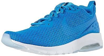 Nike Air Max Motion LW Laufschuhe