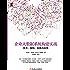 企业大数据系统构建实战:技术、架构、实施与应用 (大数据技术丛书)