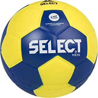Select Ballon Junior Kids IV
