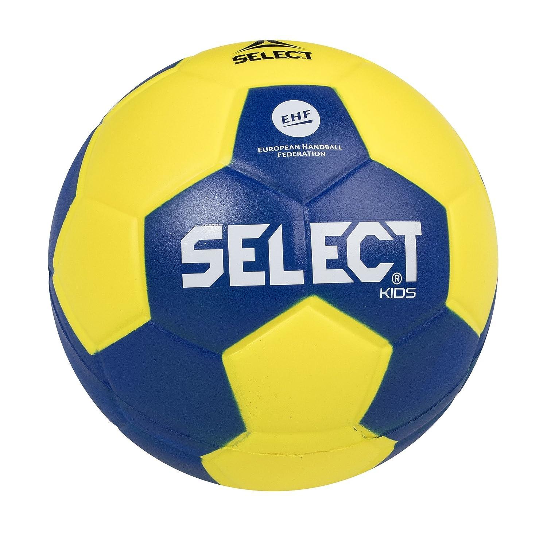 SELECT Foam Ball Kids - Balón de balón de balón para Adulto ...