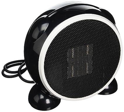 Amazon Com E Joy 500indoorheat Kingmys 500w Portable Fan Space