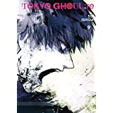 Tokyo Ghoul: re, Vol. 9 (English Edition)