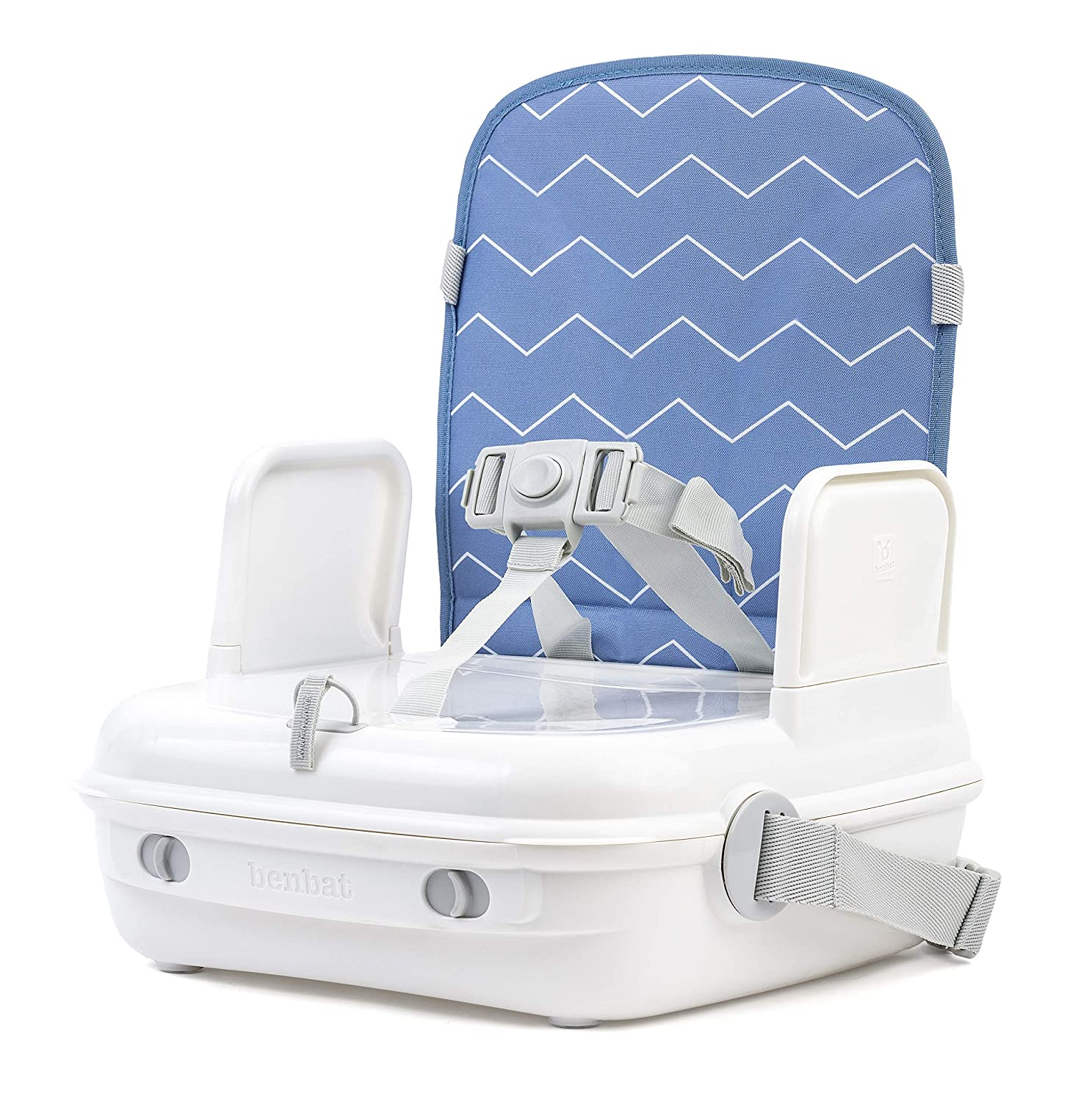 Booster Seats