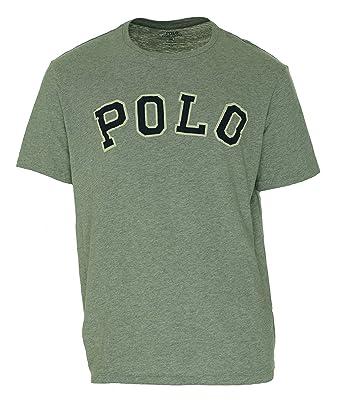 49479a8d Polo Ralph Lauren Men's Custom-Fit