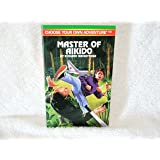 MASTER OF AIKEDO