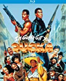 I'm Gonna Git You Sucka (1988) [Blu-ray]