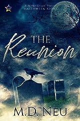 The Reunion Kindle Edition