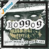 Dead Bodies in the Lake [Explicit]