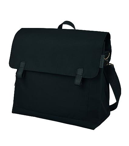 14daba9378 Bébé Confort Modern Bag Borsa Fasciatoio per Passeggino, Colore Black  Raven: Amazon.it: Prima infanzia
