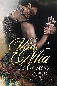 Sienna Mynx