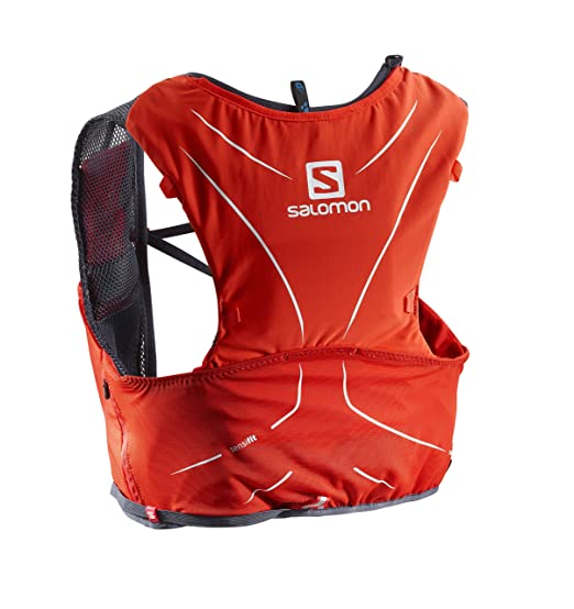 8a35cc9288 Salomon Advanced Skin Backpack (5 Set)