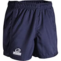 Rhino Auckland - Pantalones Cortos de Rugby Unisex