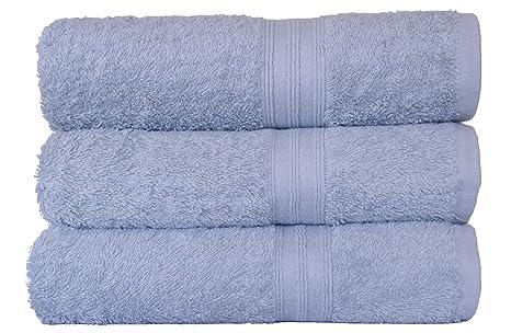 Little Weaver - Toalla para la cara, toalla de mano, toalla de baño,