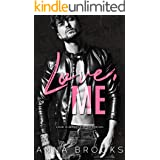 Love, Me (Pleasant Valley Book 2)