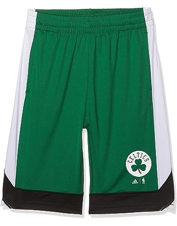 Pantaloncini da basket per bambini e ragazzi  88abb187e5f8