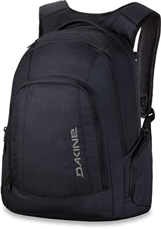 "Amazon.com: Dakine 101 Backpack – Fits Most 15"" Laptops: Sports ..."