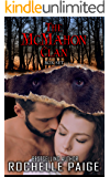 The McMahon Clan Series
