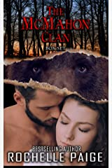 The McMahon Clan Series Kindle Edition