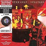 Spectres-Coll.ed-