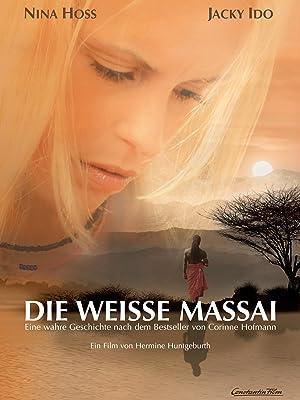 Die Weiße Massai Ganzer Film Youtube