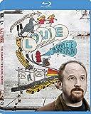 Louie: Season 2 [Reino Unido] [Blu-ray]