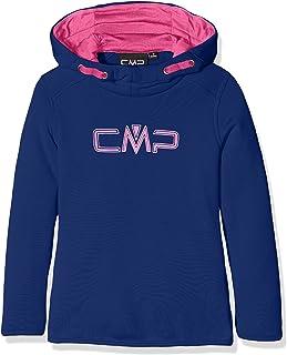 CMP Felpa Sweat