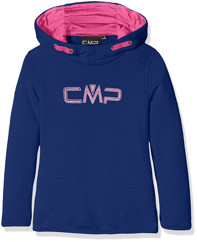CMP Felpa Sweat CMP Campagnolo 3E14245