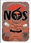 Nós: Uma antologia de literatura indígena