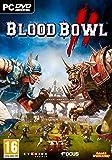 Blood Bowl 2 (PC DVD) - [Edizione: Regno Unito]