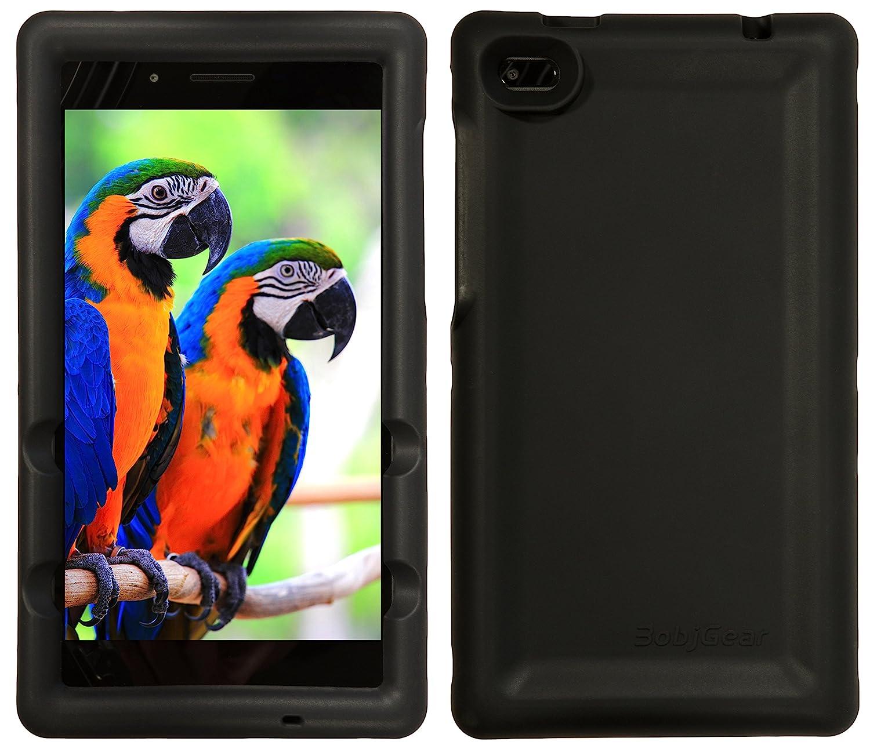 Amazon.com: BobjGear Bobj Rugged Tablet Case for Lenovo Tab ...