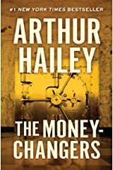 The Moneychangers Kindle Edition
