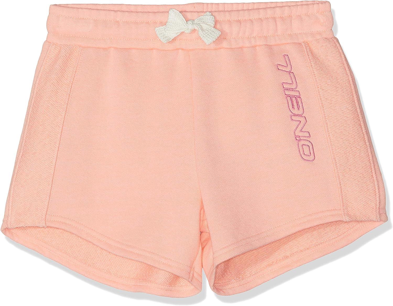 ONEILL LG Chilling Shorts Pantaloncini Bambina