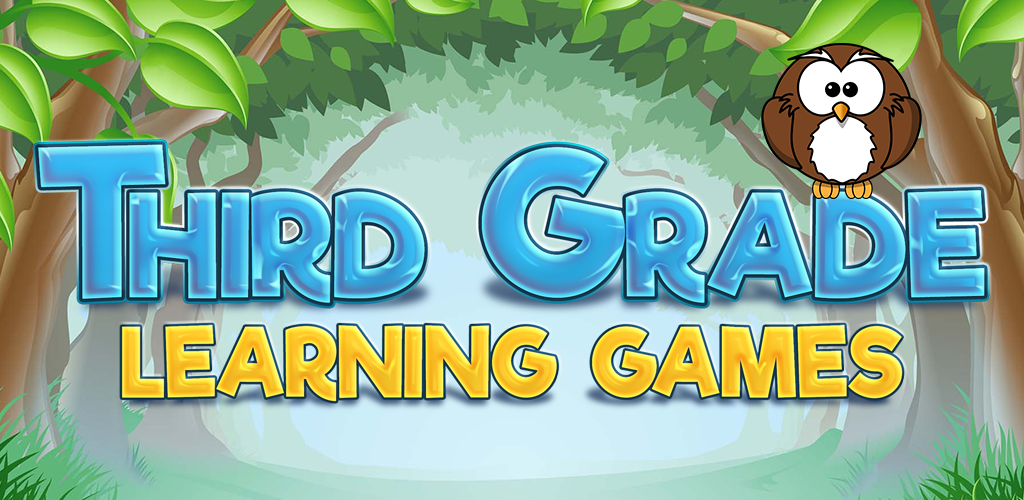 Amazon.com: Third Grade Learning Games Free: Appstore for ...