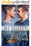 Snow and Secrets (Stanford Creek Book 3) (English Edition)