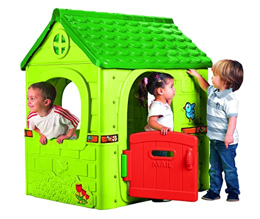 217 opinioni per Famosa 800008570- Fantasy House