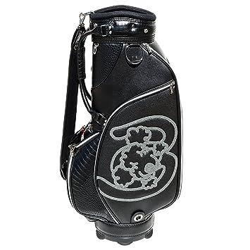 Amazon.com: MU Deportes señoras bolsa de Golf, 703 V7101 ...