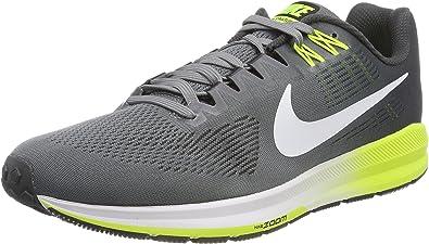 Amazon.com | Nike Men's Air Zoom