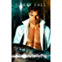 Roman (Six Saviors Book 11)