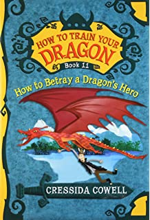 How to train your dragon how to fight a dragons fury cressida how to train your dragon how to betray a dragons hero ccuart Gallery