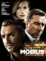 Mobius (With English Subtitles)