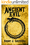 Ancient Evil (The First Genocide Book 1)