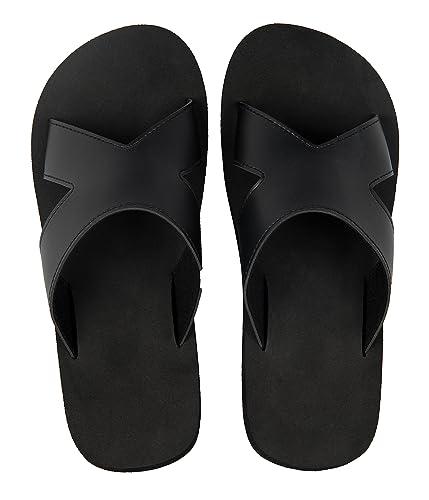 De Ilovesia Plage Piscine Femme Tongs Sandales Pieds Chaussure Homme Nu osrdxQtBhC