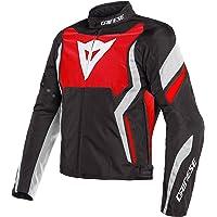 Dainese Edge Tex Jacket Edge Tex Jacket Chaqueta Moto Unisex adulto