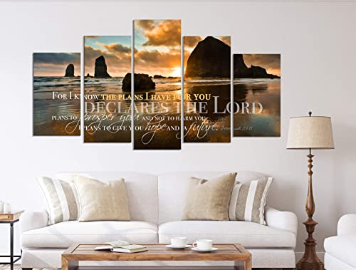 Christian Wall Art Canva