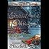 Tarnished Saints' Christmas: (Series Prequel) (Tarnished Saints Series)