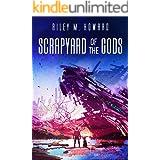 Scrapyard of the Gods
