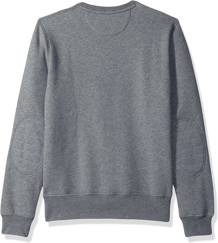 Gant -  Felpa - Camicia - Uomo Grigio